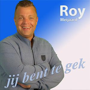 roymeijaard